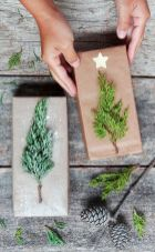1 Amazing DIY Christmas Gifts Design Ideas