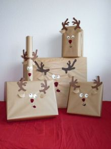 5 Amazing DIY Christmas Gifts Design Ideas